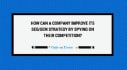spy on your Competitors Backlinks