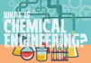 solve the problems of Chemical Engineering