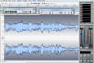 change the key or transpose your audio file