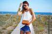 write Buzz Feed Style News on fashion