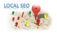 do Local SEO, Get Ranked in Google Local Places At The Top