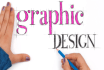 do logo designing for your site