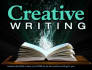 be your professional creative writer