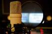 enregistrer votre voix off broadcast quality