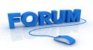 do 35 high quality forum posting links for your website
