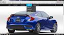 develop WordPress Websites and Blogs,am Expert at WordPress