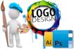 make Professional Logo Design for you