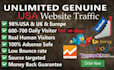 drive unlimited targeted,website,traffic, real,visitors