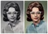 colorize and restore your black and white photos