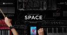 build a squarespace site for you