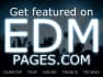 post your EDM song and profile on my directory