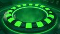 do 3 Futuristic High Tech Logo Reveals for the price of 1