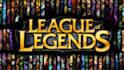 league of Legends Basic Training