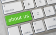 make professional about us page for you