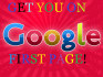 help your business with targeted niche backlinks, NO spammy boots