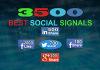 provide unlimited social,signalz,real visitors