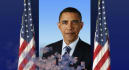 make Barack Obama Say Anything You Want or Need
