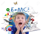 provide best tutorials for kids in science and maths
