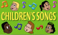 write you a childrens song or poem