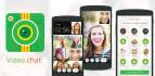 do attractive ui design of mobile app