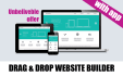 provide web builder with android app