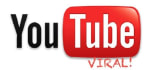 make your Youtube video go viral