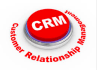 help you select the right CRM for your business
