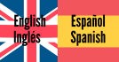 translate your English document to Spanish or viceversa