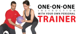 create a workout program for you