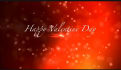 make a romantic Valentine s day Animation Video