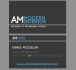 create business cards in 2 days