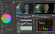 do PROFESSIONAL video editing within 24Hrs