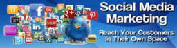 get you Targeted real human Website TRAFFIC daily for 0ne months