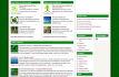 send you Ready Made Green Living Blog Site