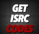 get You Your ISRC Code For You Sound Recording