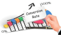 give you pointers on how to convert unlimited sales traffic
