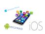 program a mobile app for you