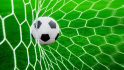 create awesome soccer videos of different styles