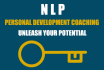 do personal development coaching on skype