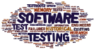 perform software testing with user base and manual