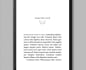 create beautiful ebook for you, in both epub and mobi files, in 2 design