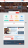 design and Develop Quality Responsive Website