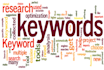 write fully SEO optimized 300 words  article in just 24hrs