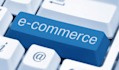 do ecommerce job for you