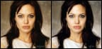edit, retouch or restore your photo