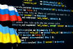 translate website, app or game to russian or ukrainian