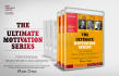 give you motivation audio books for personal development