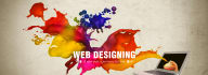 give a creative look to your website
