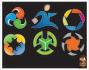 design modern logo for you