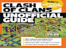 help you in Clash of Clans